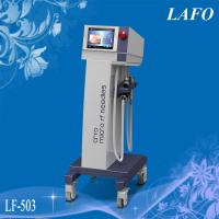 Wholesale MRF+SRF+PDT+CRYO Microneedle Fractional RF Thermagic Machine from china suppliers