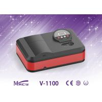 Wholesale Aquaculture Detection Dual Beam Spectrophotometer For Drug Testing from china suppliers