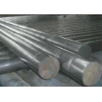 Buy cheap Incoloy A-286 Nickel Base Alloy Customzied Dimensions Good Welding Performance from wholesalers
