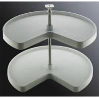 Buy cheap Lazy Susan Storage (WB0042) from wholesalers