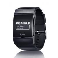 Buy cheap Bluetooth Smart Watch 2014 NEW from wholesalers