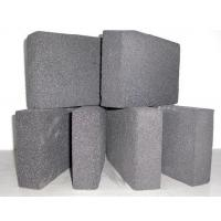 Buy cheap Foam glass/cleaning/sound insulation/heat insulation from wholesalers