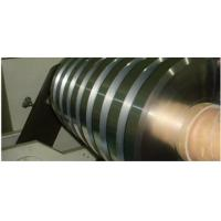 Wholesale professional produced insulation aluminium foil mylar for cable with SGS from china suppliers