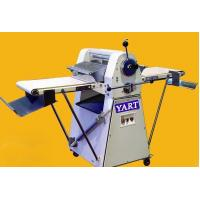 Buy cheap Dough Sheeter/Dough Moulder/Bread Machine/Baking Equipment from wholesalers