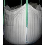 Buy cheap vented FIBC bag from wholesalers