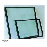 Buy cheap Hollow Glass from wholesalers
