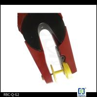 Buy cheap Animal Ear Tag Applicator , Light Weight, High Precision and Easy to Use from wholesalers
