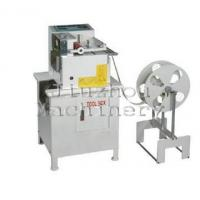 Wholesale Velcro Strap Cutting Machine (JZ-938) from china suppliers