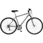 Buy cheap 2010 sortie women electric mountain bike from wholesalers