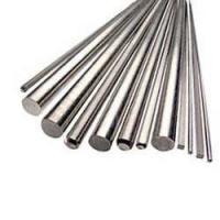 Buy cheap ASTM 304 304L Stainless Steel Round Bars 301 302 , Structural Steel Bar from wholesalers