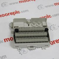 Wholesale ABB PM573-ETH 1SAP130300R0271 CPU 512KB 24VDC,2xSERIAL,FBP,SD-Card Slot from china suppliers