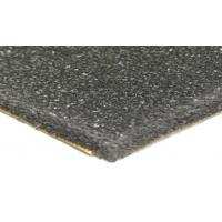 Wholesale Sound Absorbing Foam Heat Insulation Material Cellular Rough With Adhesive 5mm from china suppliers