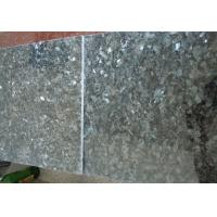 Top Quality Bule Pearl Granite Tile, Imported Blue Granite,Granite Slab,Granite Tile,Skirting Tile Manufactures