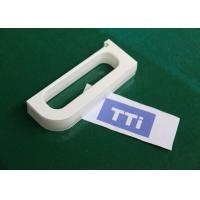 Precision Custom Injection Molds Parts / Electronic Mold Plastic Parts