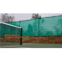 Buy cheap Green Construction Building Scaffolding Safety Net /Safety Mesh Netting,construction scaffold net/scaffolding net/scaffo from wholesalers