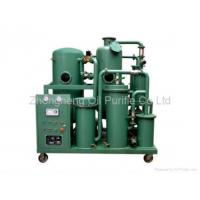 Insulating Oil Recycling Device Manufactures
