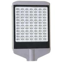 China 170W 90 lm/W energy - saving Led Street Lighting IP68 water proof with Philips Lumileds LED Chip on sale