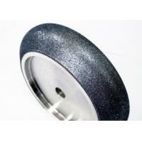 Wholesale Low Surface Roughness CBN Sharpening Wheels Can Sharp 4000meters Band Saw from china suppliers