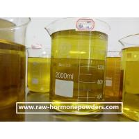 Buy cheap Semi-finished Drostanolone propionate 100mg/ml Injectable Masteron 100mg Liquid from wholesalers