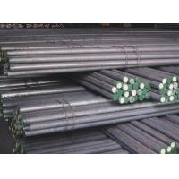 Buy cheap SAE 52100 Bearing Steel from wholesalers