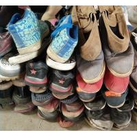 Top Grade Used Shoes/Second Hand Shoes Manufactures