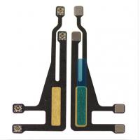 Wholesale 100% New Original iphone 6 wifi flex Cable MOQ:10 PC from china suppliers