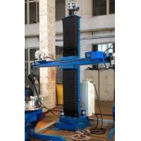Buy cheap Automatic Welding Machine , welding manipulation / column and boom For Large Water Pipe from wholesalers