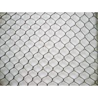 Buy cheap stainless steel cable netting from wholesalers