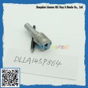 Wholesale Mitsubishi Triton denso Fuel Injection Nozzle DLLA145P870 093400-8700 from china suppliers