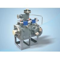 Hydropower Station Digital Speed Indicator For Hydraulic Turbine Governing System Manufactures