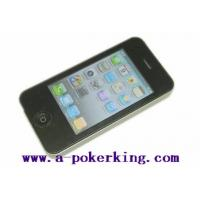Buy cheap No.1 Poker Smoothsayer from wholesalers