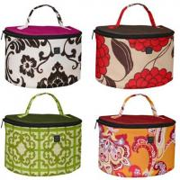 Buy cheap Clear Pvc Cosmetic Bag from wholesalers