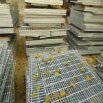 Buy cheap steel grating clips/steel grating access hatch/ steel grating australia/ steel grating access hatch/steel grating depth from wholesalers