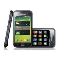 Buy cheap Original Samsung I9000 Galaxy S Mobile Phone,3G,WiFi,GPS,5.0MP 4.0 inch from wholesalers