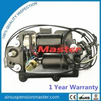 Wholesale Air Suspension Compressor for Cadillac STS 2005-2011,88957190, 15228009 from china suppliers