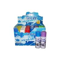 Wholesale flower spray from china suppliers