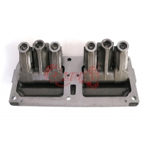 Buy cheap Diesel Generator Part NTA855 Engine Cam Follower Assembly 3081251 from wholesalers