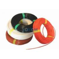 Buy cheap Silicone Fiberglass Sleeving from wholesalers