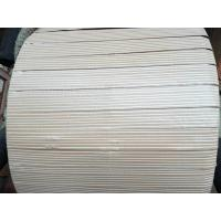 Buy cheap 12.5mm/12.7mm PC Steel Wire Strand(uncoated seven-wire for prestressed concrete product