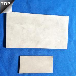 High Durability Silver Tungsten Alloy Round Bar / Welding Rod High Temperature Resistance Manufactures