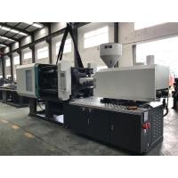Buy cheap Cost Effective High Precision Plastic Tape Box Injection Molding Machine product