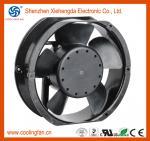Buy cheap 172x172x51mm Aluminium pwm motor controller 12v from wholesalers