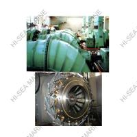 Speed governor for hydro turbine generator Manufactures