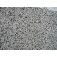 Wholesale Perfect Price Granite Tile&Slab,Hot Produst &Top Quality G655 Granite,Granite Granite Stone,Granite Wall Tile from china suppliers