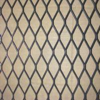 Buy cheap Expanded Metal Sheet with 0.3 to 8mm Thickness from wholesalers