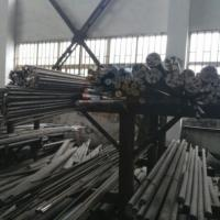 Buy cheap Chemical Processing Incoloy 825 Alloy , Nickel Iron Chromium High Temperature Steel Alloys from wholesalers