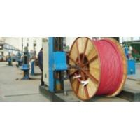 Wholesale XLPE Insulated PVC Sheathed Marine Power Cable from china suppliers