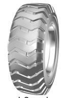 Buy cheap bias otr tyres:17.5-25, 20.5-25, 23.5-25, 26.5-25, 29.5-25, 37.25-35 from wholesalers