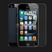 Buy cheap Anti Fingerprint Tempered Glass Screen Protector for Mobile Phone from wholesalers