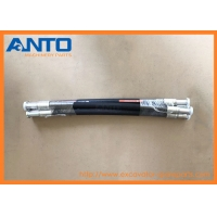 Buy cheap 20Y-62-17480 Hose 700mm Boom Cylinder Piping Komatsu PC200 from wholesalers
